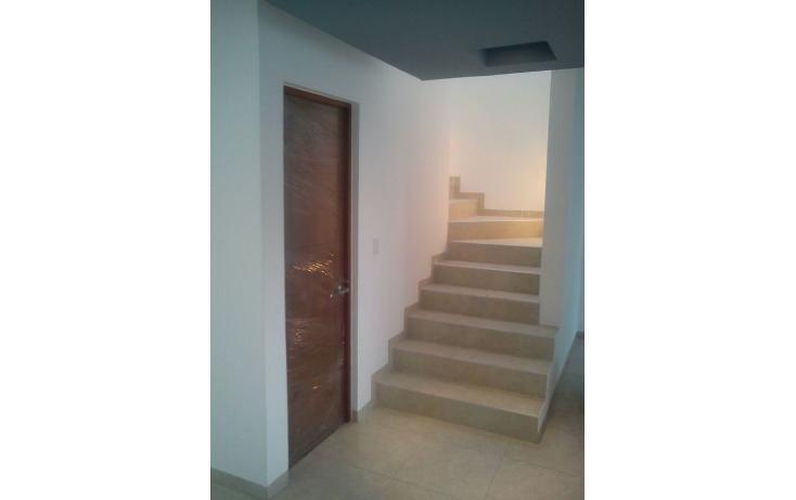 Foto de casa en venta en  , milenio iii fase a, querétaro, querétaro, 714857 No. 06