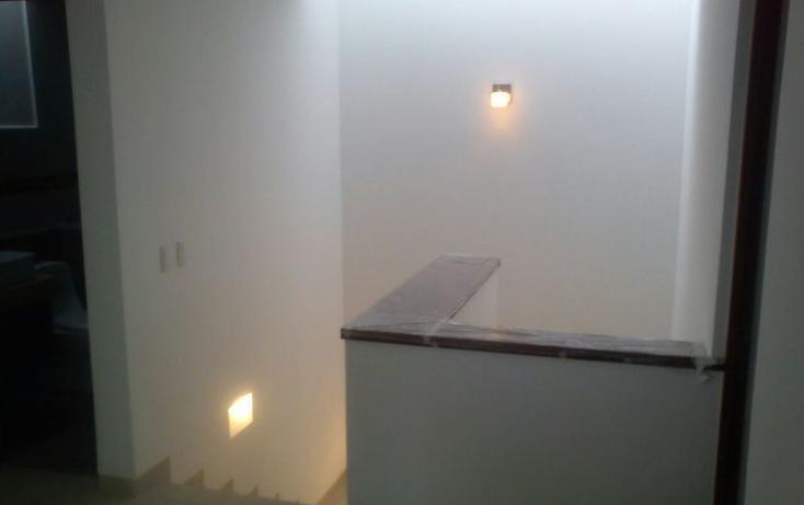 Foto de casa en venta en  , milenio iii fase a, querétaro, querétaro, 714857 No. 07