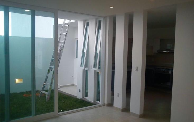 Foto de casa en venta en  , milenio iii fase a, querétaro, querétaro, 714857 No. 08