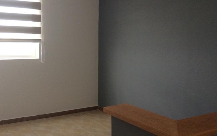 Foto de departamento en venta en  , milenio iii fase a, querétaro, querétaro, 720641 No. 12