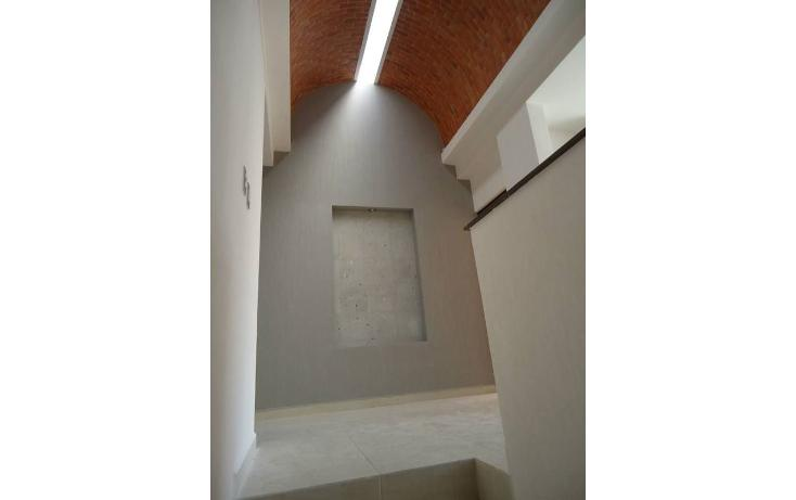 Foto de casa en venta en  , milenio iii fase a, querétaro, querétaro, 727325 No. 02