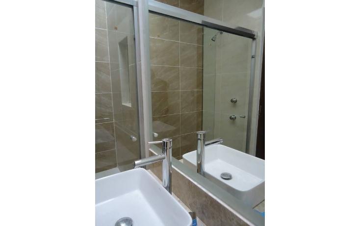 Foto de casa en venta en  , milenio iii fase a, querétaro, querétaro, 727325 No. 12