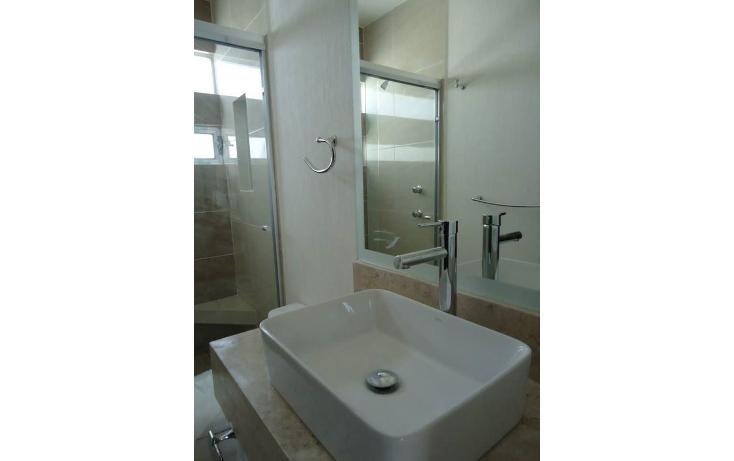Foto de casa en venta en  , milenio iii fase a, querétaro, querétaro, 727325 No. 14