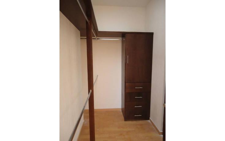 Foto de casa en venta en  , milenio iii fase a, querétaro, querétaro, 727325 No. 17