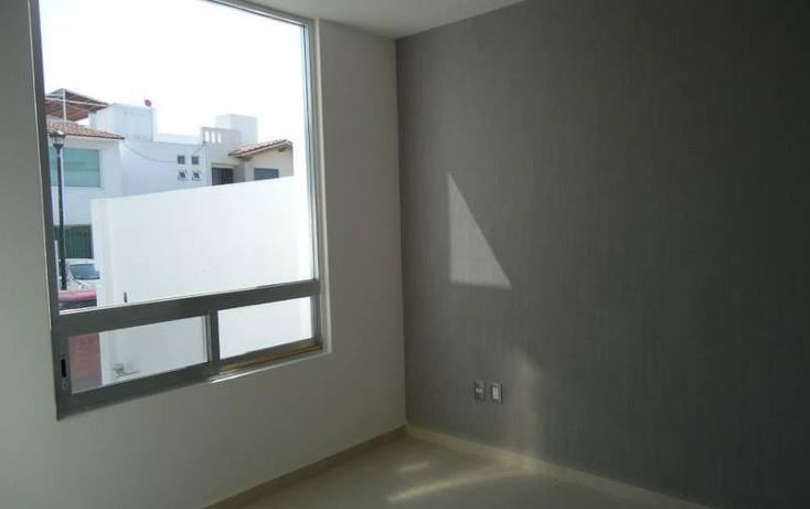 Foto de casa en venta en  , milenio iii fase a, querétaro, querétaro, 727325 No. 20