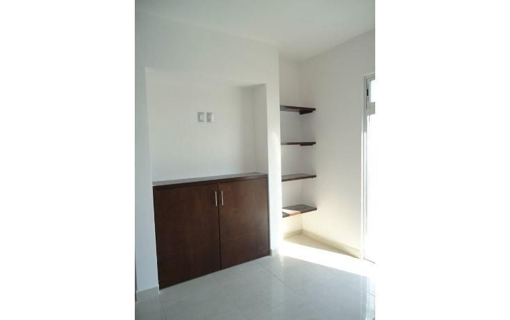 Foto de casa en venta en  , milenio iii fase a, querétaro, querétaro, 727325 No. 24