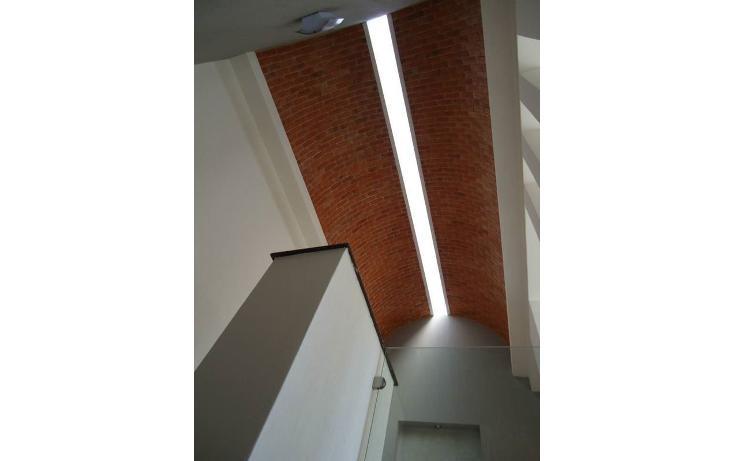 Foto de casa en venta en  , milenio iii fase a, querétaro, querétaro, 727325 No. 25