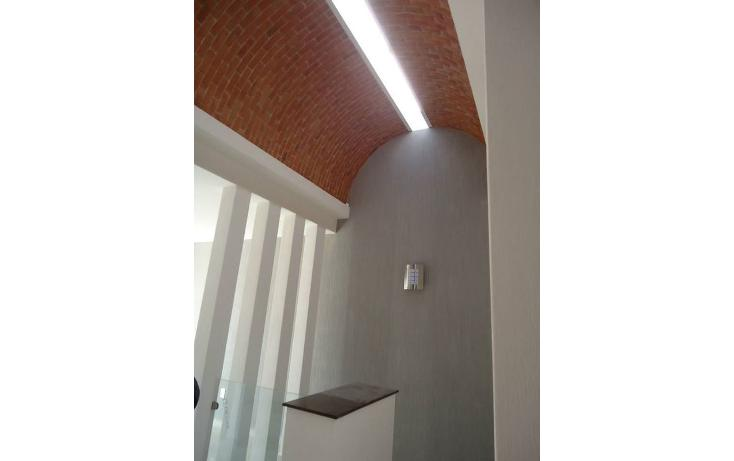 Foto de casa en venta en  , milenio iii fase a, querétaro, querétaro, 727325 No. 27