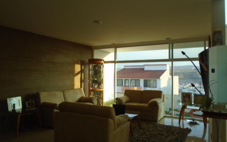 Foto de casa en venta en  , milenio iii fase a, quer?taro, quer?taro, 733677 No. 01