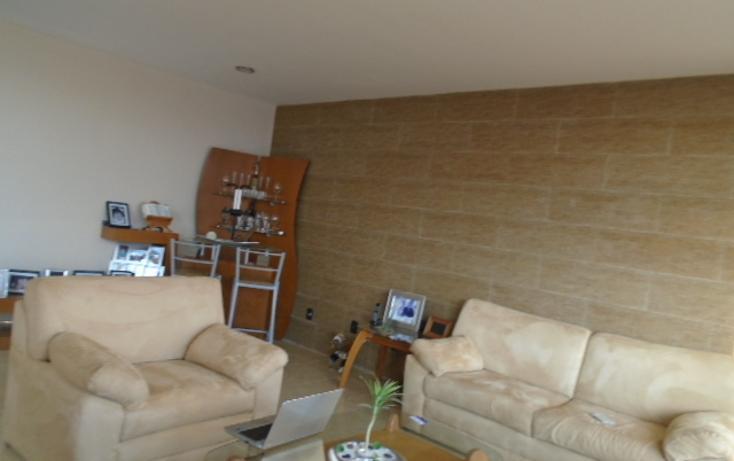 Foto de casa en venta en  , milenio iii fase a, quer?taro, quer?taro, 733677 No. 02