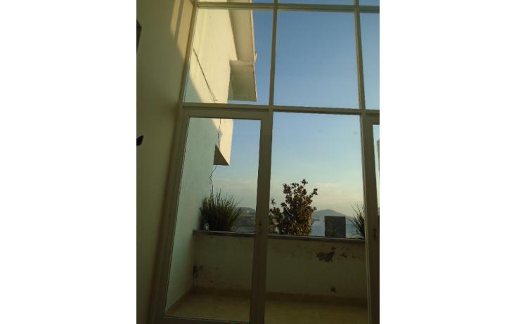 Foto de casa en venta en  , milenio iii fase a, quer?taro, quer?taro, 733677 No. 04