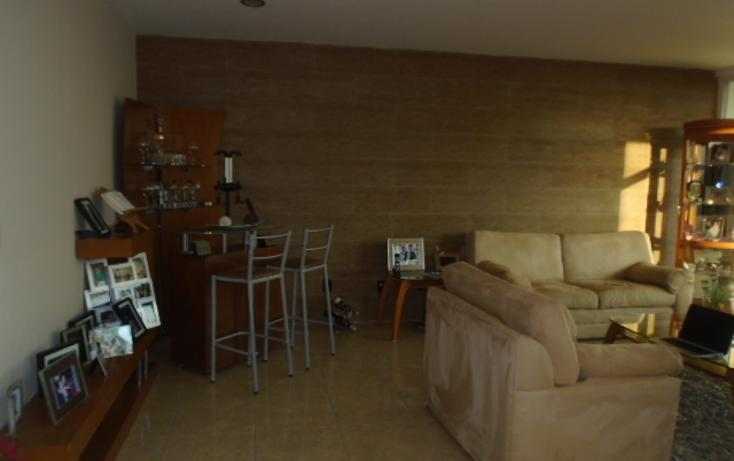 Foto de casa en venta en  , milenio iii fase a, quer?taro, quer?taro, 733677 No. 05
