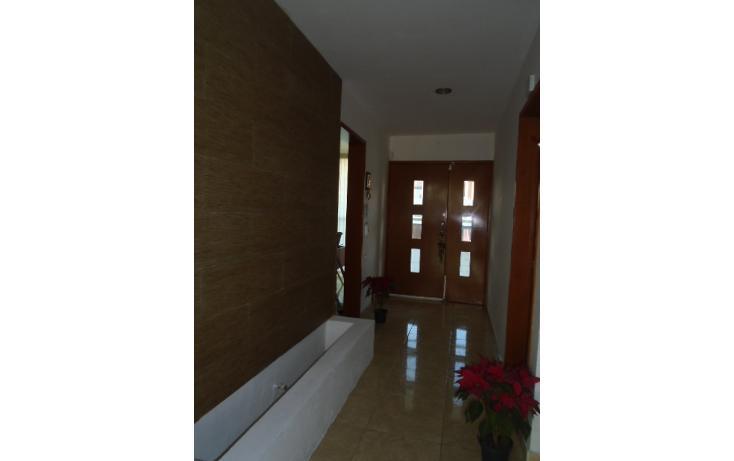 Foto de casa en venta en  , milenio iii fase a, quer?taro, quer?taro, 733677 No. 06