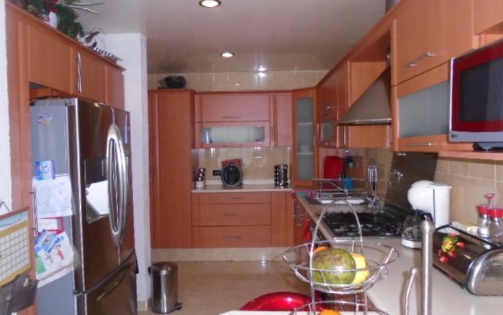 Foto de casa en venta en  , milenio iii fase a, quer?taro, quer?taro, 733677 No. 09