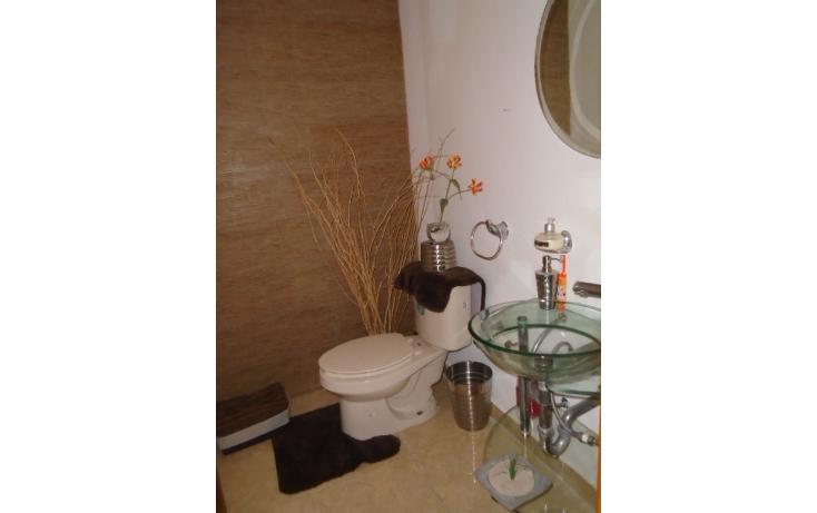 Foto de casa en venta en  , milenio iii fase a, quer?taro, quer?taro, 733677 No. 11