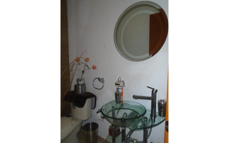 Foto de casa en venta en  , milenio iii fase a, quer?taro, quer?taro, 733677 No. 12