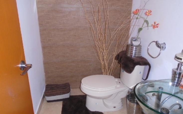 Foto de casa en venta en  , milenio iii fase a, quer?taro, quer?taro, 733677 No. 14
