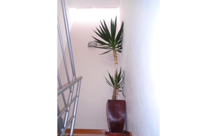 Foto de casa en venta en  , milenio iii fase a, quer?taro, quer?taro, 733677 No. 15