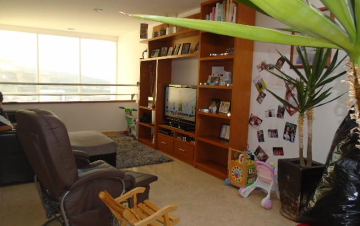 Foto de casa en venta en  , milenio iii fase a, quer?taro, quer?taro, 733677 No. 16