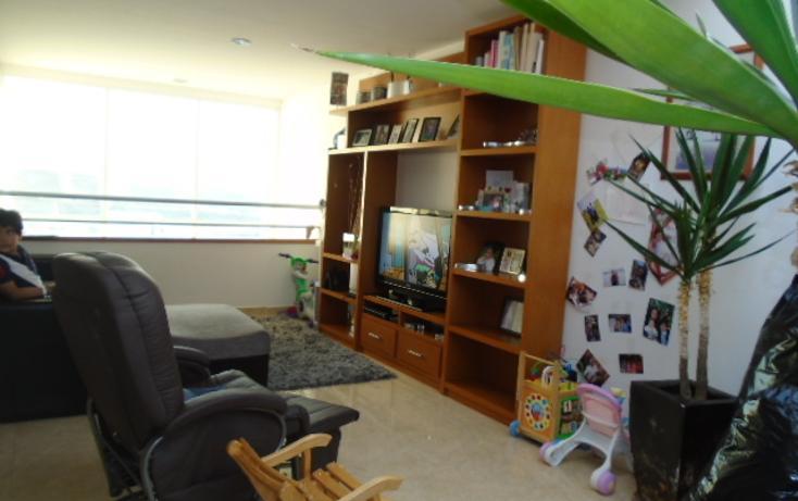 Foto de casa en venta en  , milenio iii fase a, quer?taro, quer?taro, 733677 No. 17