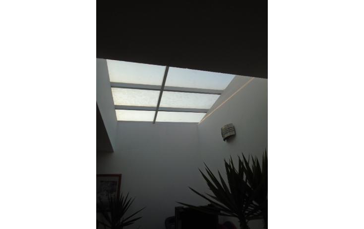 Foto de casa en venta en  , milenio iii fase a, quer?taro, quer?taro, 733677 No. 19