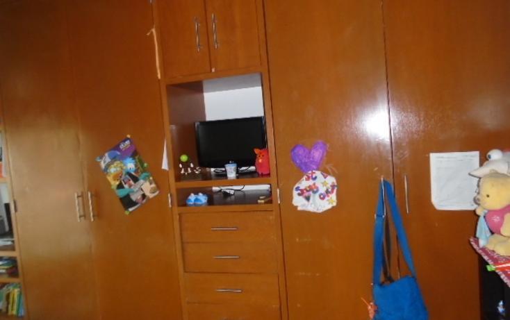 Foto de casa en venta en  , milenio iii fase a, quer?taro, quer?taro, 733677 No. 21