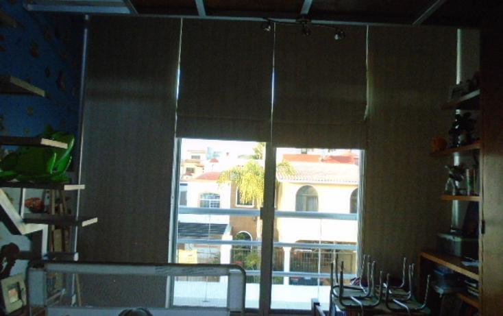 Foto de casa en venta en  , milenio iii fase a, quer?taro, quer?taro, 733677 No. 22