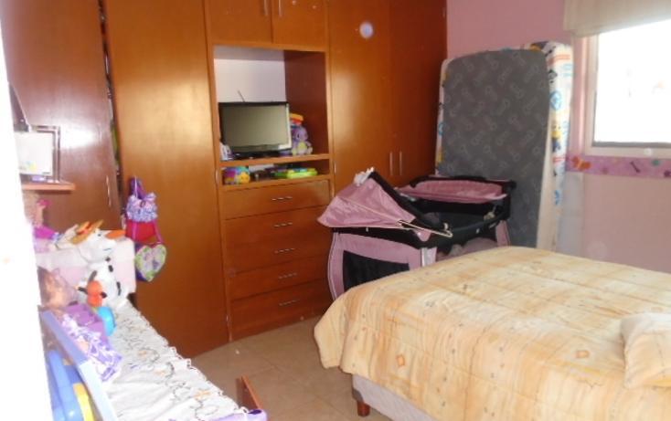 Foto de casa en venta en  , milenio iii fase a, quer?taro, quer?taro, 733677 No. 23