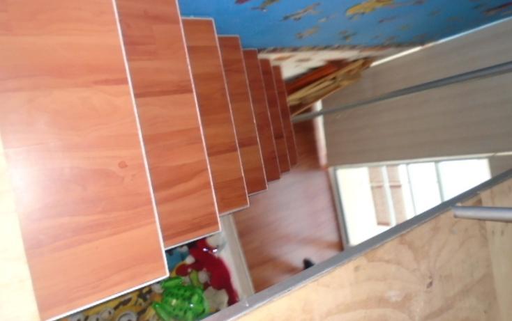 Foto de casa en venta en  , milenio iii fase a, quer?taro, quer?taro, 733677 No. 25