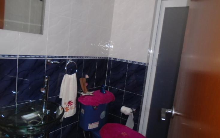 Foto de casa en venta en  , milenio iii fase a, quer?taro, quer?taro, 733677 No. 26