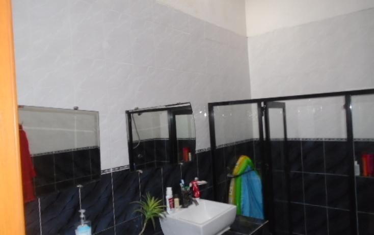 Foto de casa en venta en  , milenio iii fase a, quer?taro, quer?taro, 733677 No. 27