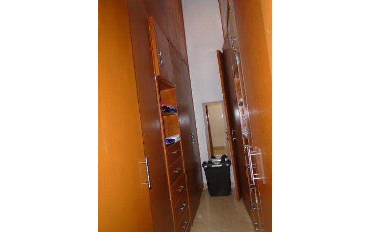 Foto de casa en venta en  , milenio iii fase a, quer?taro, quer?taro, 733677 No. 28