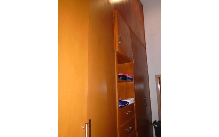 Foto de casa en venta en  , milenio iii fase a, quer?taro, quer?taro, 733677 No. 29