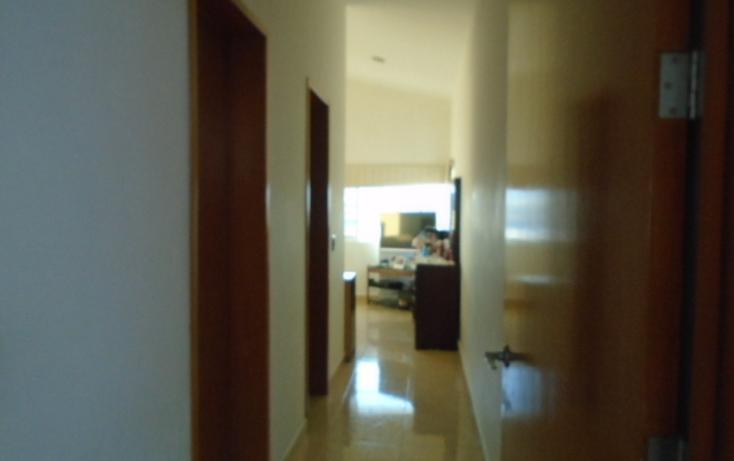Foto de casa en venta en  , milenio iii fase a, quer?taro, quer?taro, 733677 No. 30