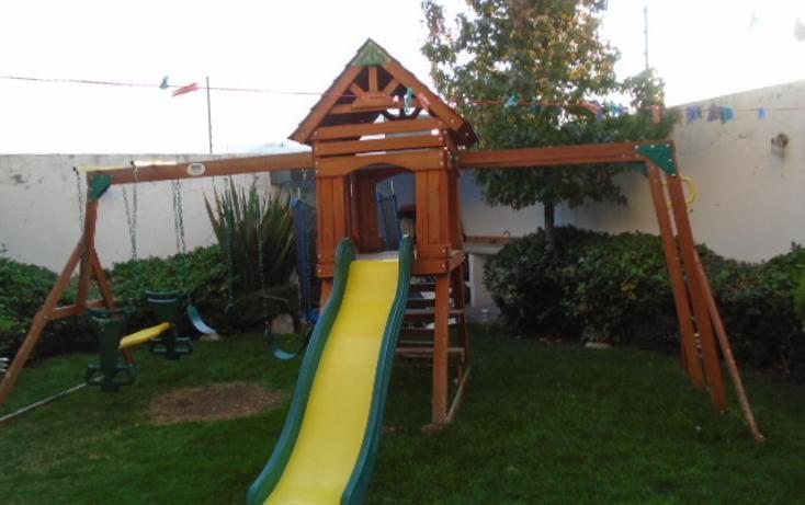 Foto de casa en venta en  , milenio iii fase a, quer?taro, quer?taro, 733677 No. 35