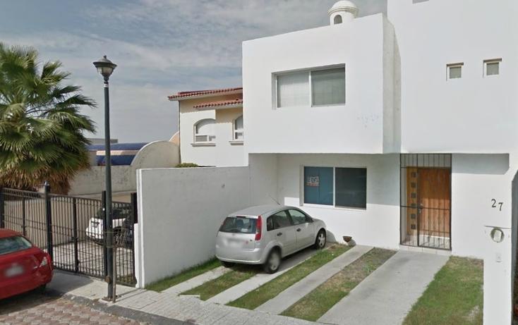 Foto de casa en venta en  , milenio iii fase a, querétaro, querétaro, 737747 No. 04