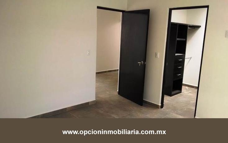 Foto de casa en venta en, milenio iii fase a, querétaro, querétaro, 737771 no 02
