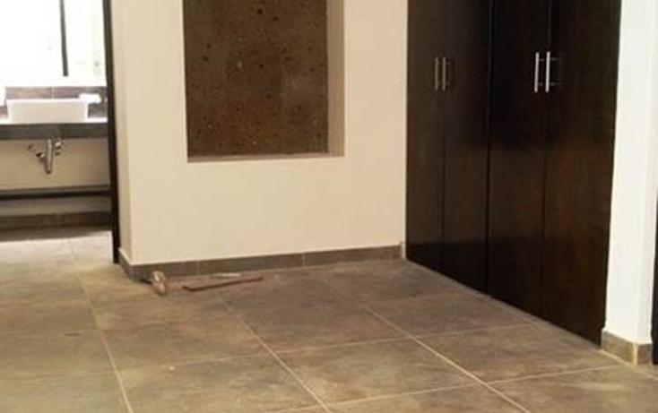 Foto de casa en venta en, milenio iii fase a, querétaro, querétaro, 737771 no 03