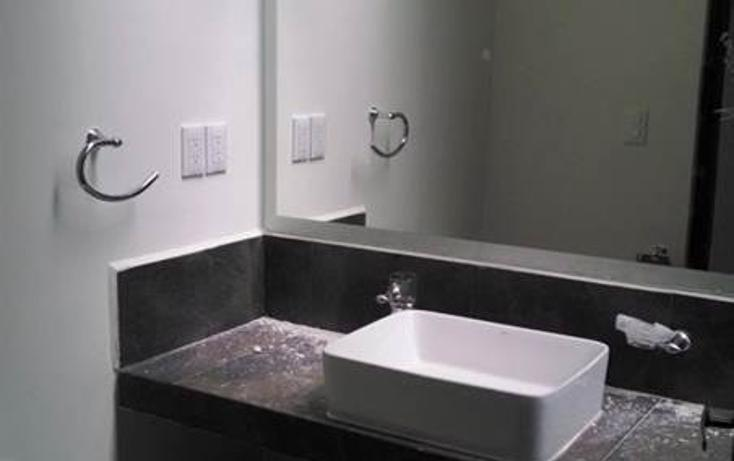 Foto de casa en venta en, milenio iii fase a, querétaro, querétaro, 737771 no 08