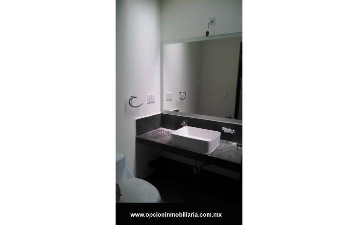 Foto de casa en venta en  , milenio iii fase a, querétaro, querétaro, 737771 No. 08