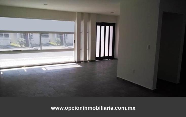 Foto de casa en venta en, milenio iii fase a, querétaro, querétaro, 737771 no 09