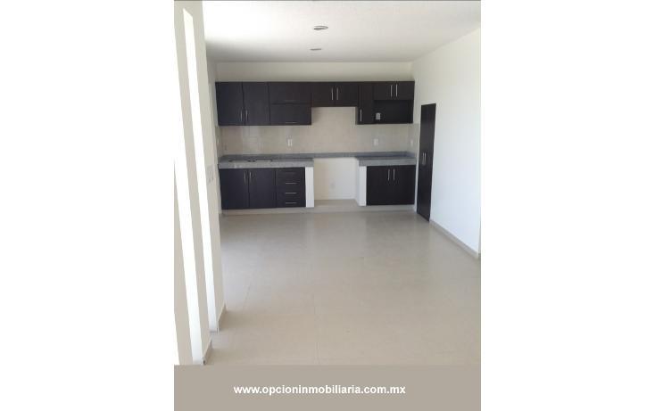 Foto de casa en venta en  , milenio iii fase a, querétaro, querétaro, 737771 No. 10