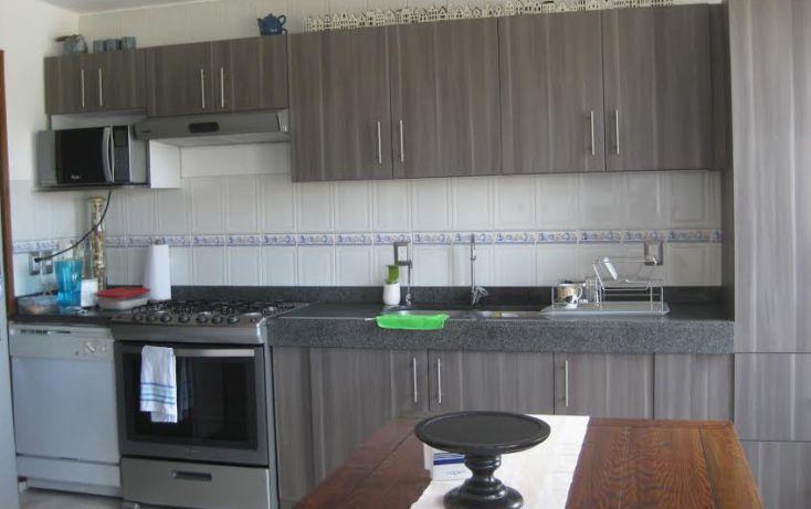 Foto de casa en venta en, milenio iii fase a, querétaro, querétaro, 755893 no 03