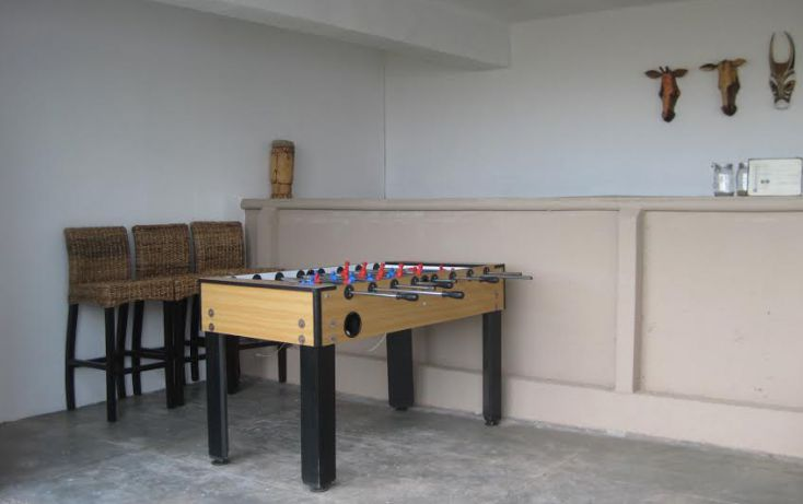 Foto de casa en venta en, milenio iii fase a, querétaro, querétaro, 755893 no 05