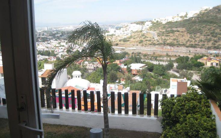 Foto de casa en venta en, milenio iii fase a, querétaro, querétaro, 755893 no 11