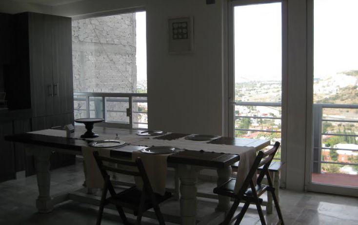 Foto de casa en venta en, milenio iii fase a, querétaro, querétaro, 755893 no 15
