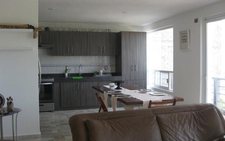 Foto de casa en venta en, milenio iii fase a, querétaro, querétaro, 755893 no 16