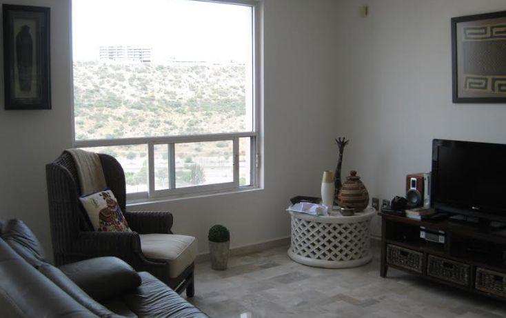 Foto de casa en venta en, milenio iii fase a, querétaro, querétaro, 755893 no 17