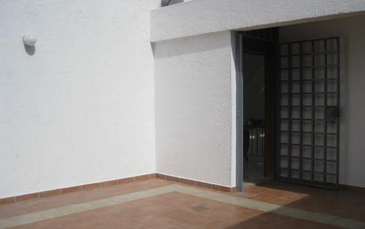 Foto de casa en venta en, milenio iii fase a, querétaro, querétaro, 755893 no 20