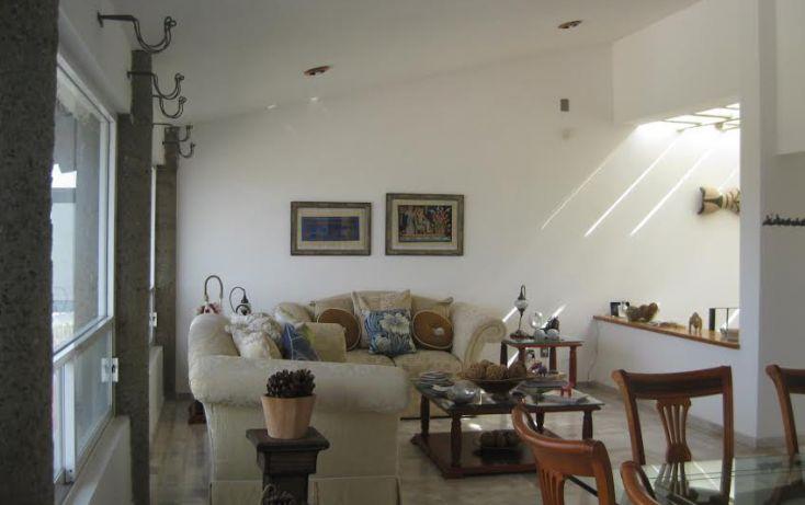 Foto de casa en venta en, milenio iii fase a, querétaro, querétaro, 755893 no 21